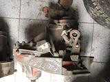 Мкпп 1zz 1.8 механическая коробка передач за 1 000 тг. в Шымкент – фото 2