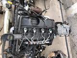 Мкпп 1zz 1.8 механическая коробка передач за 1 000 тг. в Шымкент – фото 3