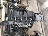 Мкпп 1zz 1.8 механическая коробка передач за 1 000 тг. в Шымкент – фото 4