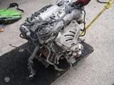 Мкпп 1zz 1.8 механическая коробка передач за 1 000 тг. в Шымкент – фото 5