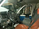 ГАЗ ГАЗель 1998 года за 1 500 000 тг. в Усть-Каменогорск – фото 5