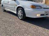 ВАЗ (Lada) 2114 (хэтчбек) 2012 года за 1 900 000 тг. в Нур-Султан (Астана)