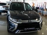Mitsubishi Outlander 2021 года за 13 200 000 тг. в Кызылорда