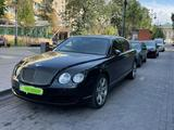 Bentley Continental Flying Spur 2006 года за 14 500 000 тг. в Нур-Султан (Астана)
