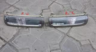 На TOYOTA CROWN MAGESTA поворотники за 7 000 тг. в Алматы