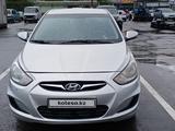 Hyundai Accent 2014 года за 3 600 000 тг. в Караганда