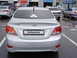 Hyundai Accent 2014 года за 3 600 000 тг. в Караганда – фото 2