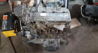 2Uz.4.7Объем мотор за 8 888 тг. в Алматы