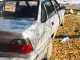 Daewoo Nexia 2004 года за 750 000 тг. в Караганда – фото 4