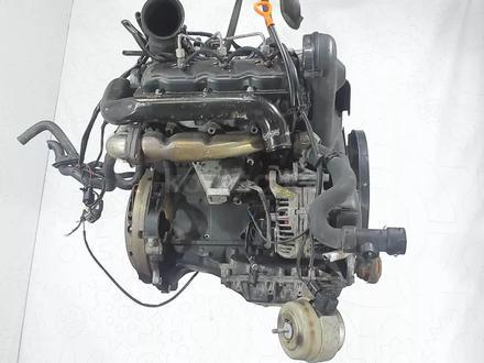 Двигатель Audi a6 (c5) за 231 000 тг. в Алматы – фото 5