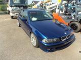 BMW 330 2003 года за 150 000 тг. в Атырау – фото 2