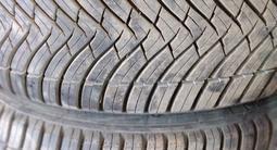Две шины R 16 за 40 000 тг. в Нур-Султан (Астана) – фото 2