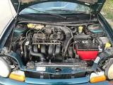 Chrysler Neon 1995 года за 1 500 000 тг. в Кокшетау – фото 4