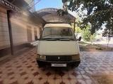 ГАЗ ГАЗель 1999 года за 1 300 000 тг. в Кызылорда – фото 5