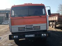 КамАЗ  54115 2006 года за 5 200 000 тг. в Костанай