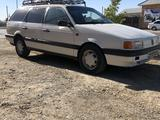 Volkswagen Passat 1993 года за 1 500 000 тг. в Кызылорда – фото 2