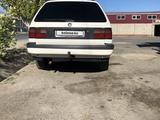 Volkswagen Passat 1993 года за 1 500 000 тг. в Кызылорда – фото 3