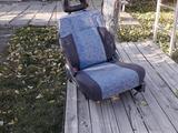 Сиденье водителя рав4 1994-2000г. В за 10 000 тг. в Талдыкорган