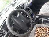 Ford Mondeo 1993 года за 650 000 тг. в Тараз – фото 5