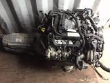 Мотор 3.5 м272 из Японии на Мерседес за 7 000 тг. в Алматы