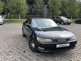 Toyota Mark II 1995 года за 2 200 000 тг. в Алматы