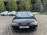 Toyota Mark II 1995 года за 2 200 000 тг. в Алматы – фото 3