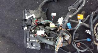 Коса проводка двигателя Toyota Camry 30 3 литра за 35 000 тг. в Семей