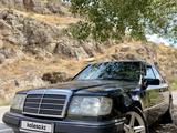 Mercedes-Benz E 230 1990 года за 1 300 000 тг. в Шымкент