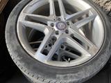 Диски Mercedes AMG 20 диаметр за 200 000 тг. в Алматы
