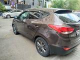Hyundai Tucson 2014 года за 6 950 000 тг. в Нур-Султан (Астана) – фото 5