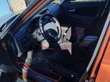 ВАЗ (Lada) 2170 (седан) 2017 года за 2 400 000 тг. в Костанай – фото 3