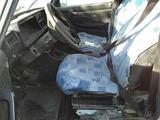 ВАЗ (Lada) 2107 2007 года за 400 000 тг. в Маканчи – фото 4