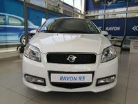 Ravon Nexia R3 2020 года за 4 590 000 тг. в Алматы