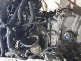 Контрактный двигатель На Nissan Teana 2.0 за 100 000 тг. в Нур-Султан (Астана) – фото 3