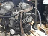 Контрактный двигатель На Nissan Teana 2.0 за 100 000 тг. в Нур-Султан (Астана) – фото 4