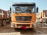 Shacman 2013 года за 11 500 000 тг. в Нур-Султан (Астана)
