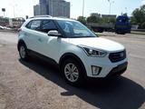 Hyundai Creta 2020 года за 9 600 000 тг. в Алматы – фото 3