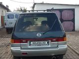 Nissan Prairie 1992 года за 950 000 тг. в Балхаш – фото 3