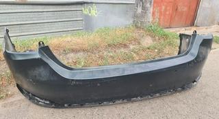 Бампер на Лексус Es 250 за 150 000 тг. в Алматы