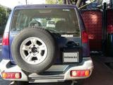 Nissan Mistral 1998 года за 2 300 000 тг. в Алматы – фото 3
