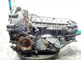 АКПП Audi 5hp19 DDT 2wd Европа за 170 000 тг. в Тараз