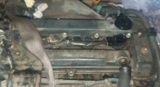 Двигатель акпп вариатор в Актобе