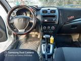 ВАЗ (Lada) 2194 (универсал) 2013 года за 2 300 000 тг. в Кызылорда