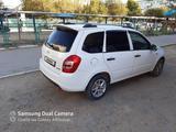 ВАЗ (Lada) 2194 (универсал) 2013 года за 2 300 000 тг. в Кызылорда – фото 2