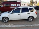 ВАЗ (Lada) 2194 (универсал) 2013 года за 2 300 000 тг. в Кызылорда – фото 4