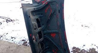 Багажник на опел за 10 000 тг. в Шымкент