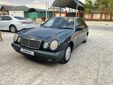 Mercedes-Benz E 230 1996 года за 2 200 000 тг. в Кызылорда – фото 2