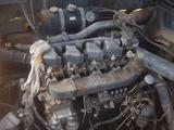 Двигатель liebherr D 924 в Караганда