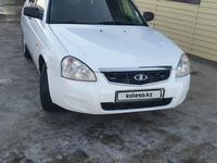ВАЗ (Lada) 2170 (седан) 2011 года за 1 100 000 тг. в Атырау