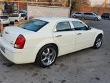Комплект колес на Крайслер Chrysler за 320 000 тг. в Алматы – фото 2